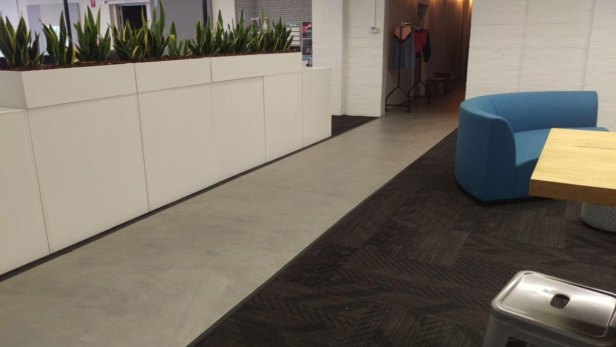 Concrete-Polishing-Slider-Hero
