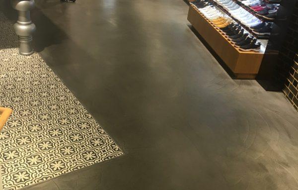 Concrete-polishing-5