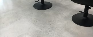 Polished-Concrete-Hero