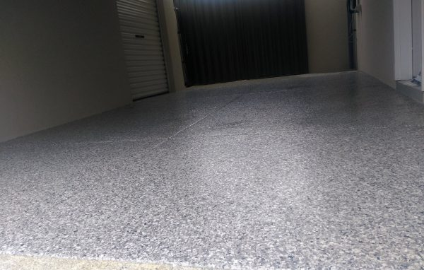 concrete-Grinding-and-sealing-1