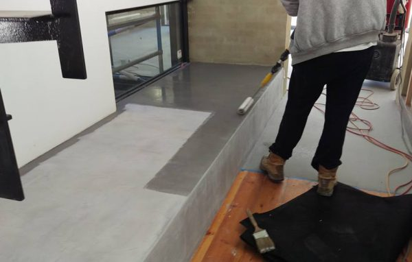 concrete-Grinding-and-sealing-2