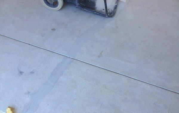 concrete-grinding-repairs