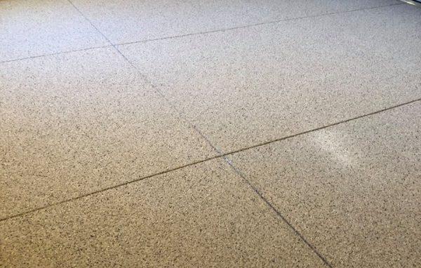 concrete-honing-1