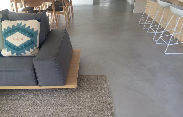concrete-honing-2