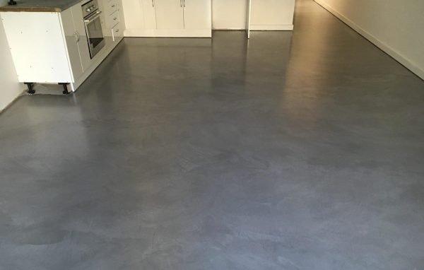 concrete-honing-3